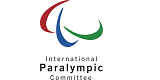 Logo von International Paralympic Committee